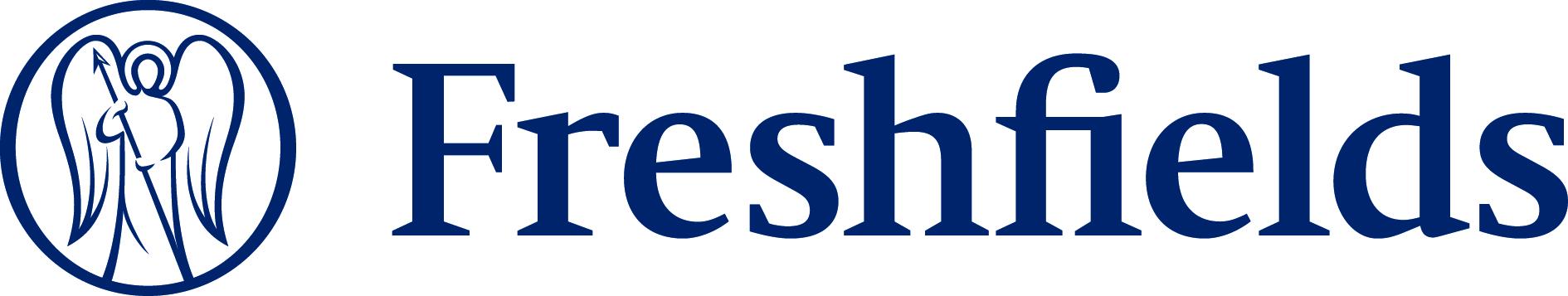 Freshfields-logo-short